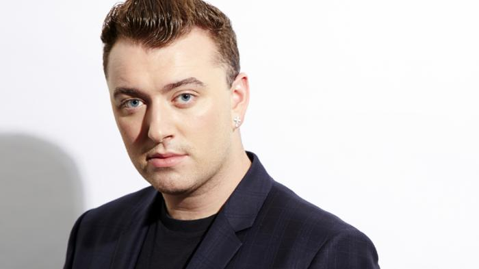 Chord Lagu I'm Not The Only One – Sam Smith, Lengkap dengan Lirik dan Video Klipnya