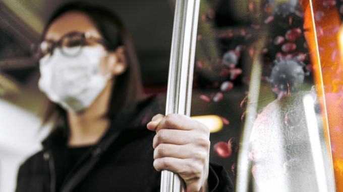 Epidemiolog Sebut Virus Nipah Berpotensi jadi Pandemi, Angka Kematian Capai 40-75 Persen