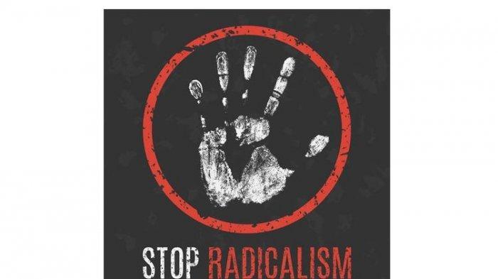 PPI Tegaskan Keluarga Benteng Utama Atasi Bahaya Radikalisme dan Terorisme