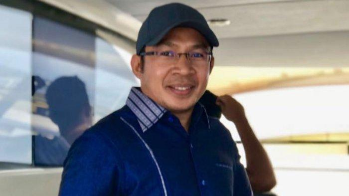 Sebut Ideologi Demokrat Bergeser, Kamhar: Kakak Pembina Giring Opini Manfaatkan Teror Bom Makassar