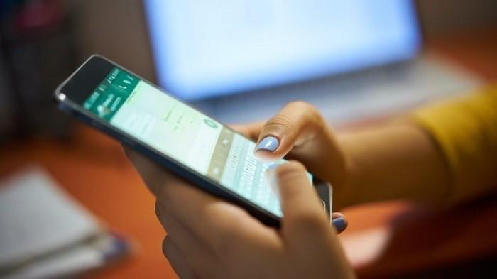 WhatsApp Akan Menghapus Sistem Layanannya untuk iPhone Lawas